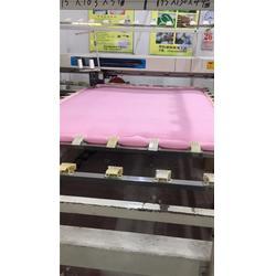 棉花被-周伯通棉被-棉花被哪里有卖图片