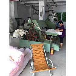 新疆棉花被 松山湖棉花被 定制棉花被