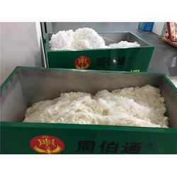 周伯通棉被定制 订做棉花被-石碣棉花被图片