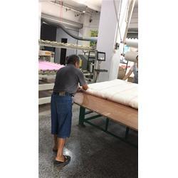 棉花被定制、周伯通棉被(在线咨询)、棉花被图片