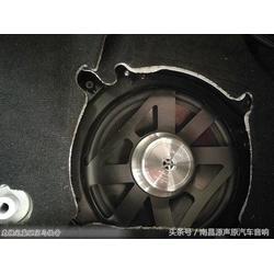 卡莱汽车音响改装,宜春汽车音响,源声原音响改装更专业(查看)图片