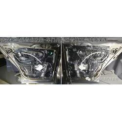 奥迪汽车音响系统,九江汽车音响,源声原汽车音响品种全(查看)图片