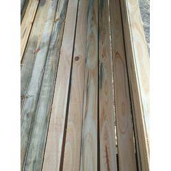 樟子松建筑口料哪家好-樟子松建筑口料-腾发木材图片