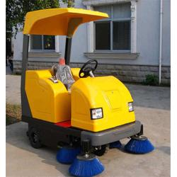 路面清扫车-山东美卓(在线咨询)西藏清扫车
