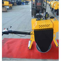 小型压路机及-山东美卓(在线咨询)安徽小型压路机图片