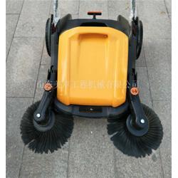 駕駛式掃地機-山東美卓-北京掃地機價格