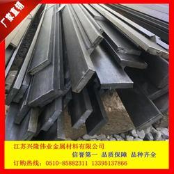 漳州高精拉45#冷拉扁钢现货(在线咨询)图片