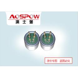奥仕电子(图)-焊线咪头厂商-焊线咪头图片