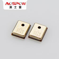 梅州传感器厂家,奥仕电子,压力传感器厂家图片