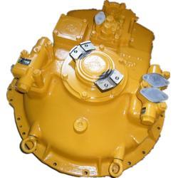 瑞立推土机配件厂家 推土机变速箱-推土机变速箱图片