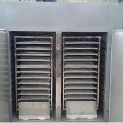 珠海金银花烘干房|优质金银花烘干房|诸城洗刷刷机械图片