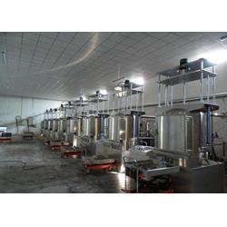 衢州绿豆真空油炸机,诸城洗刷刷机械,专业绿豆真空油炸机图片