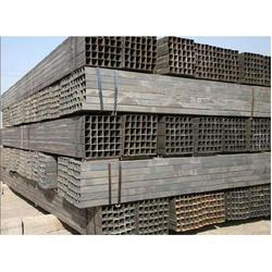张家口q235方管厂家|新齐发钢铁公司方管(图)图片