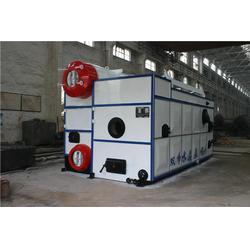 燃油蒸汽发生器厂家、燃油蒸汽发生器、双峰锅炉诚信企业(查看)图片