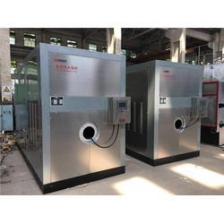 浙江燃油蒸汽发生器-双峰锅炉品质的保证-燃气燃油蒸汽发生器图片
