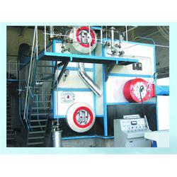 福建立式生物质蒸汽锅炉-双峰锅炉(经久耐用)图片