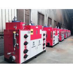 河南生物质导热油炉-双峰锅炉(先进科技)图片