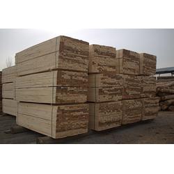 辐射松建筑木材直销-辐射松建筑木材-旺源木业有限公司(查看)图片