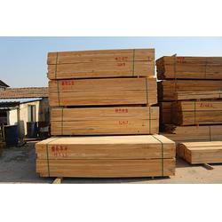 铁杉建筑木方,旺源木业,铁杉建筑木方厂家直销图片