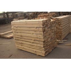铁杉方木,铁杉方木销售,旺源木业有限公司(多图)图片