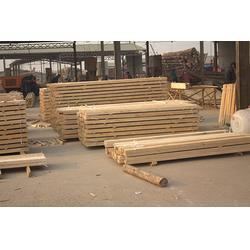 莱芜铁杉建筑木材、日照旺源、铁杉建筑木材规格图片
