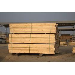 旺源木业有限公司(图),铁杉建筑木材,铁杉建筑木材图片