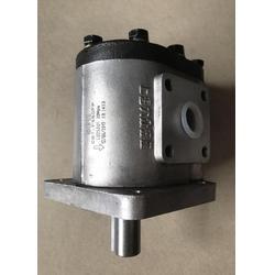 大众齿轮泵CBT-E580,宁河大众齿轮泵,万隆顺五金图片