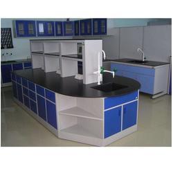 实验台生产-实验台-东正装饰材料(查看)图片