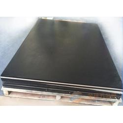 实验室台面找江西东正 洁能板-鄂尔多斯理化板