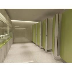 生物室台面-聊城实芯理化板-实验室台面找江西东正图片
