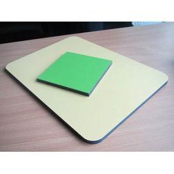 环氧树脂板-朝阳实芯理化板-东正装饰理化板厂家(查看)图片