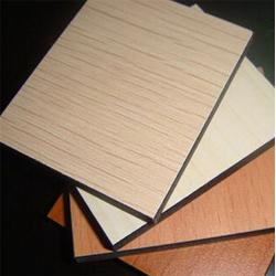 东正装饰材料品质保障 理化生台面-赣州理化板图片