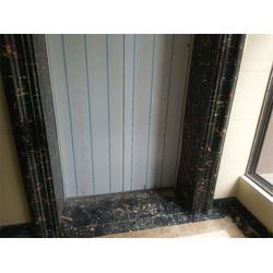 上海电梯门套生产厂家-鼎祥门窗(在线咨询)电梯门套图片