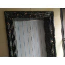 江西电梯门套|电梯门套|鼎祥门窗图片
