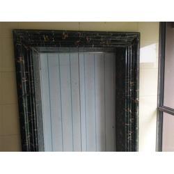 鼎祥门窗(图)|天津电梯门套|电梯门套图片