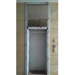 小区电梯门套生产厂家,鼎祥门窗(在线咨询),电梯门套图片