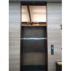 甘肃电梯门套厂家-鼎祥门窗(在线咨询)-电梯门套图片