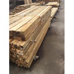 辐射松木方,国鲁木业,辐射松木方报价图片