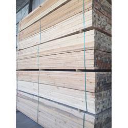 日照国鲁木业(多图)|铁杉建筑口料销售|张家港铁杉建筑口料图片