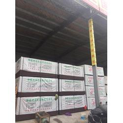 国鲁工贸|建筑模板|多层建筑模板图片