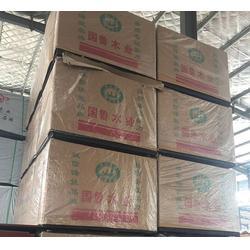 建筑模板供应厂家、建筑模板、国鲁工贸(查看)图片