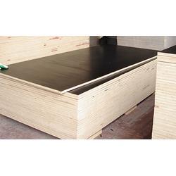 岚山建筑覆模板、国鲁工贸(推荐商家)、建筑覆模板生产厂家图片