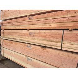 日照国鲁木业(图)_岚山木材加工厂_木材加工厂图片