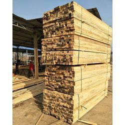 木材加工_国鲁木材加工厂_山东木材加工厂图片