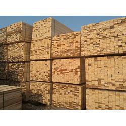木材加工|日照国鲁木材加工厂|山东木材加工厂图片