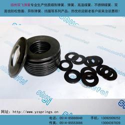 盘形弹簧、扬州双飞弹簧制造有限公司(推荐商家)图片