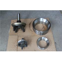 大型隔膜泵,大型隔膜泵,昌晋机械图片