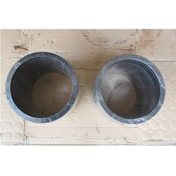 精密油缸筒报价_昌晋机械_忻州精密油缸筒图片