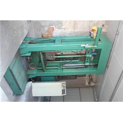 不锈钢油缸筒厂-不锈钢油缸筒-无锡昌晋机械(查看)图片