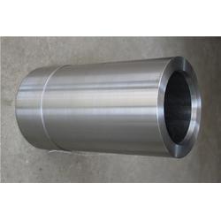 昌晋机械配件厂(图)-非标油缸筒定制-江西非标油缸筒图片